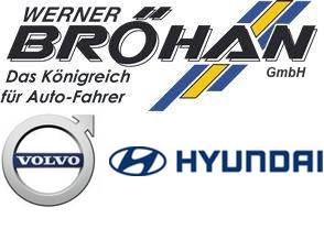 Autohaus Bröhan